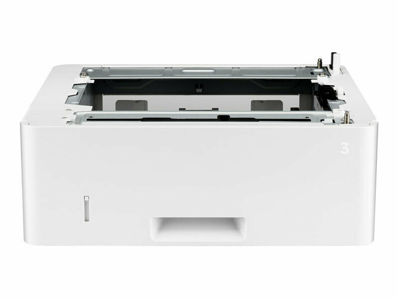 HP D9P29A 550 Sheet Paper Tray for Laserjet Pro M402d M402n M402dn M402dw