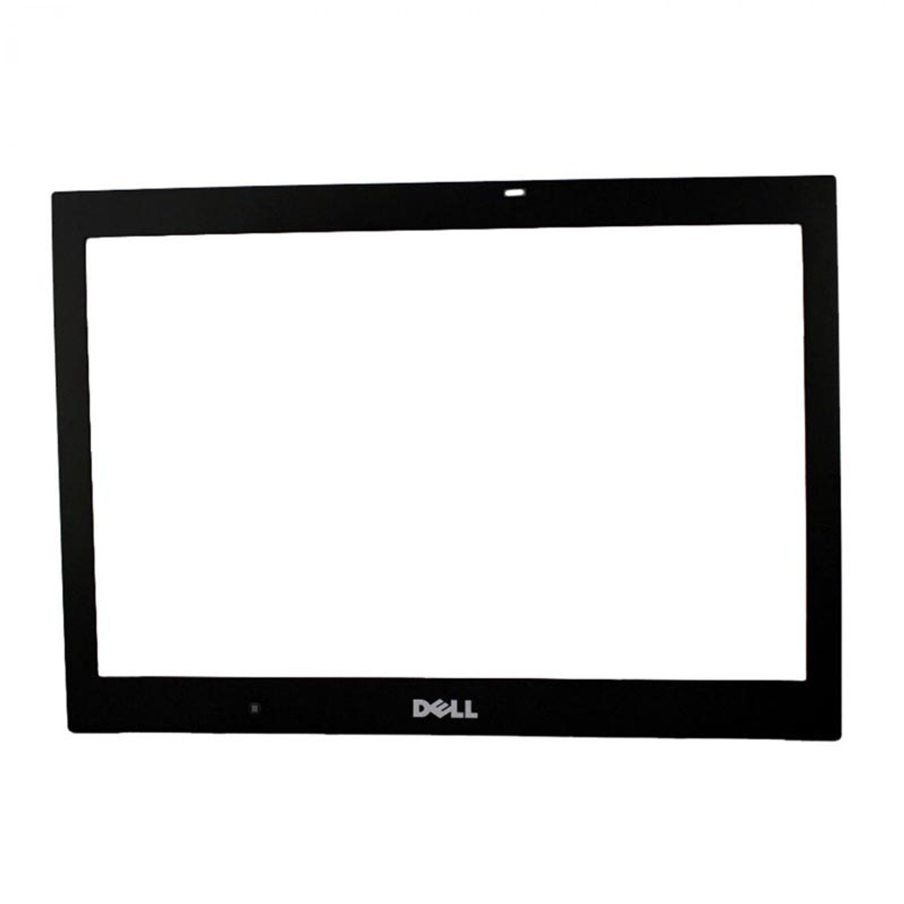 Dell Inspiron 5545 5547 5548 Screen Bezel with Webcam Port  984XG 0984XG