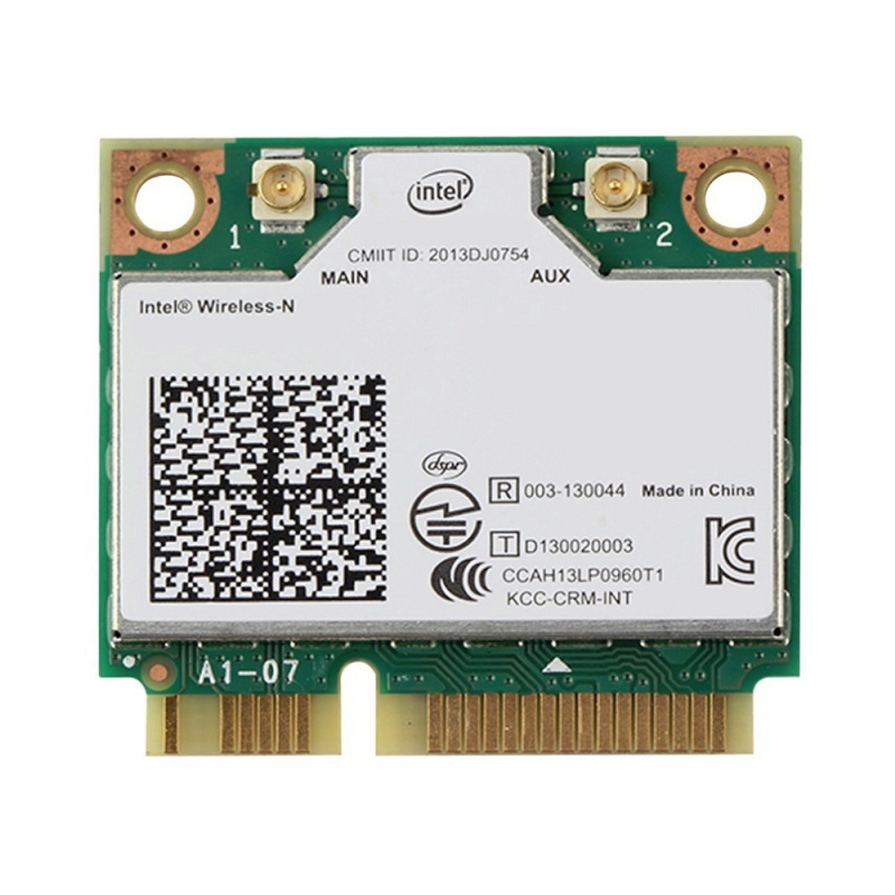 INTEL PROWIRELESS 2915ABG NETWORK CARD DRIVERS FOR WINDOWS DOWNLOAD