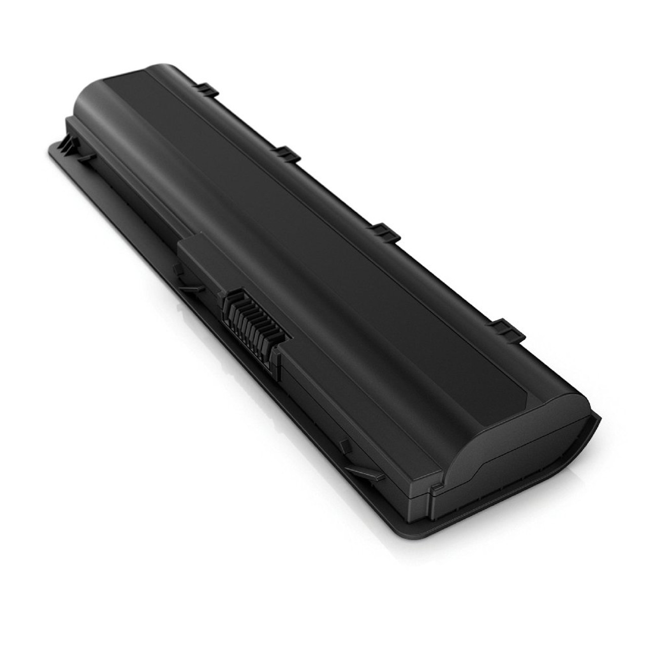 0H132V - Dell PERC H730/H730P Blade Battery