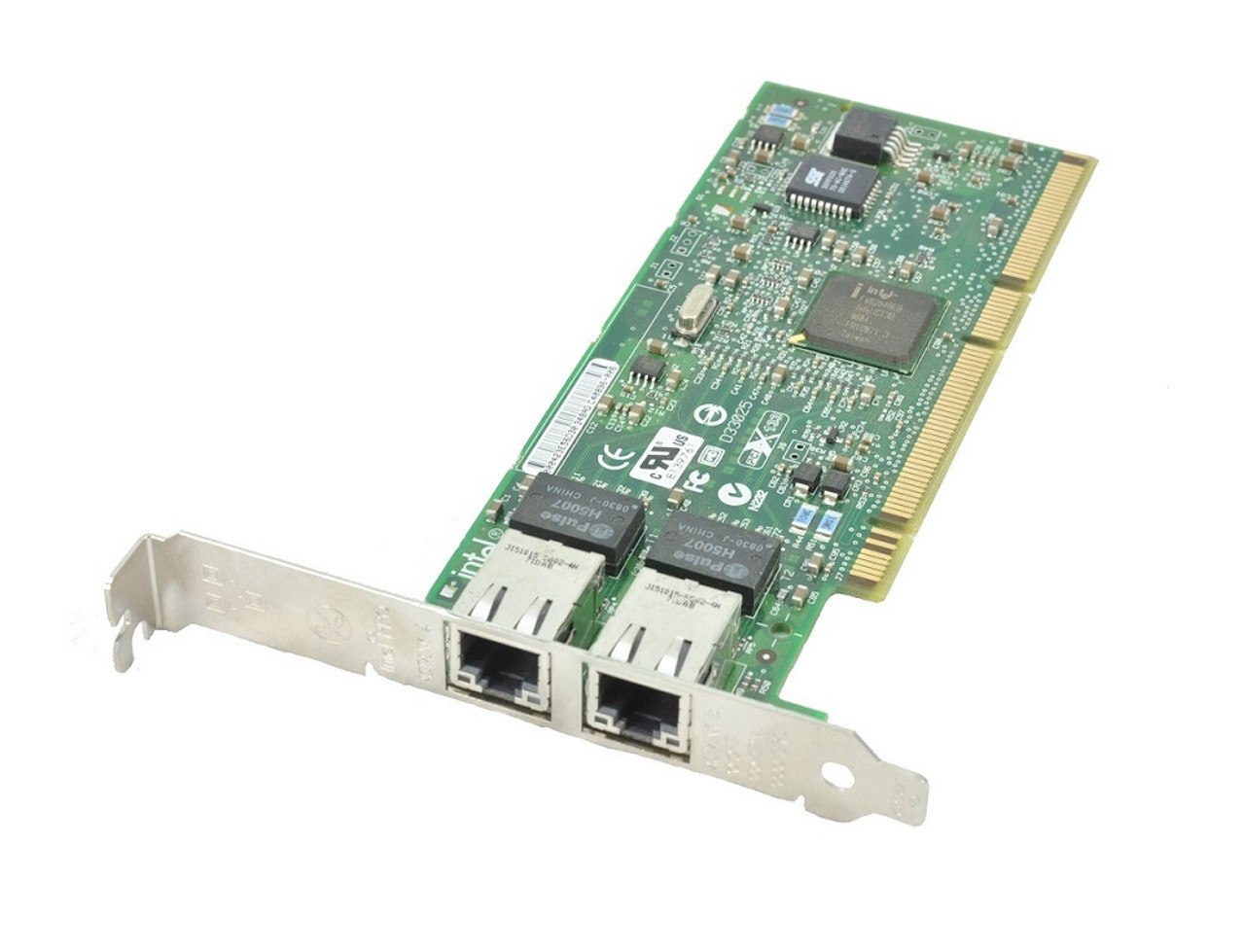 331-6956 - Dell iDRAC7 Port Card for PowerEdge Servers / PowerVault Storage