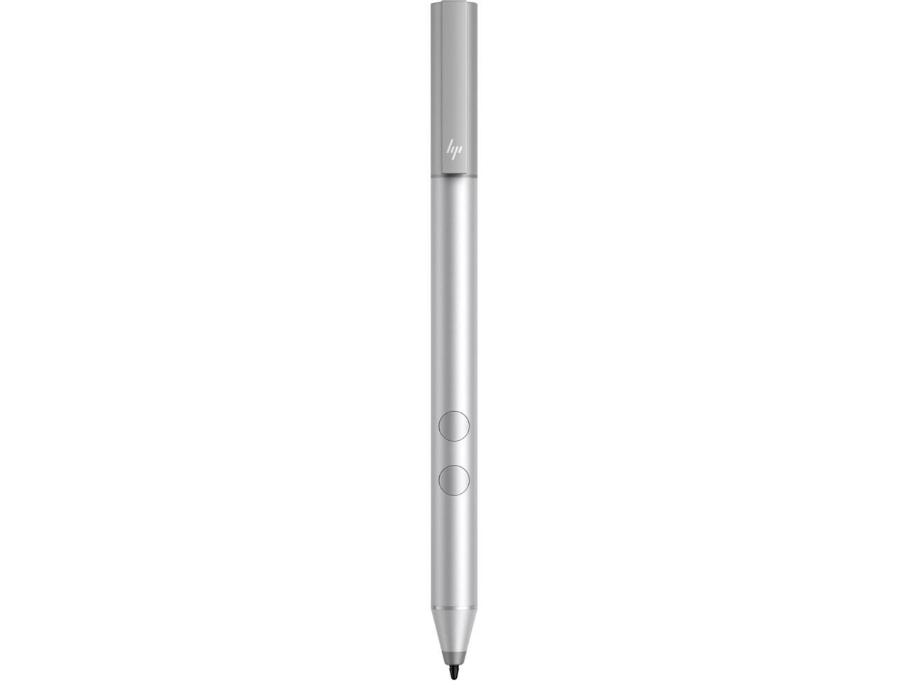 HP 1MR94AA Silver stylus tablet pen