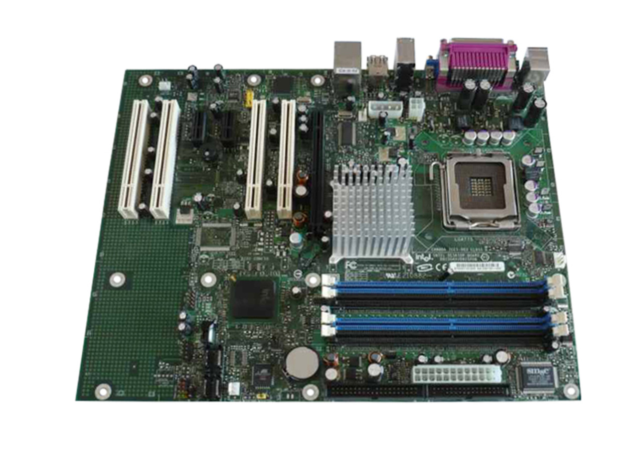 INTEL D915GAV MOTHERBOARD DRIVER FOR WINDOWS