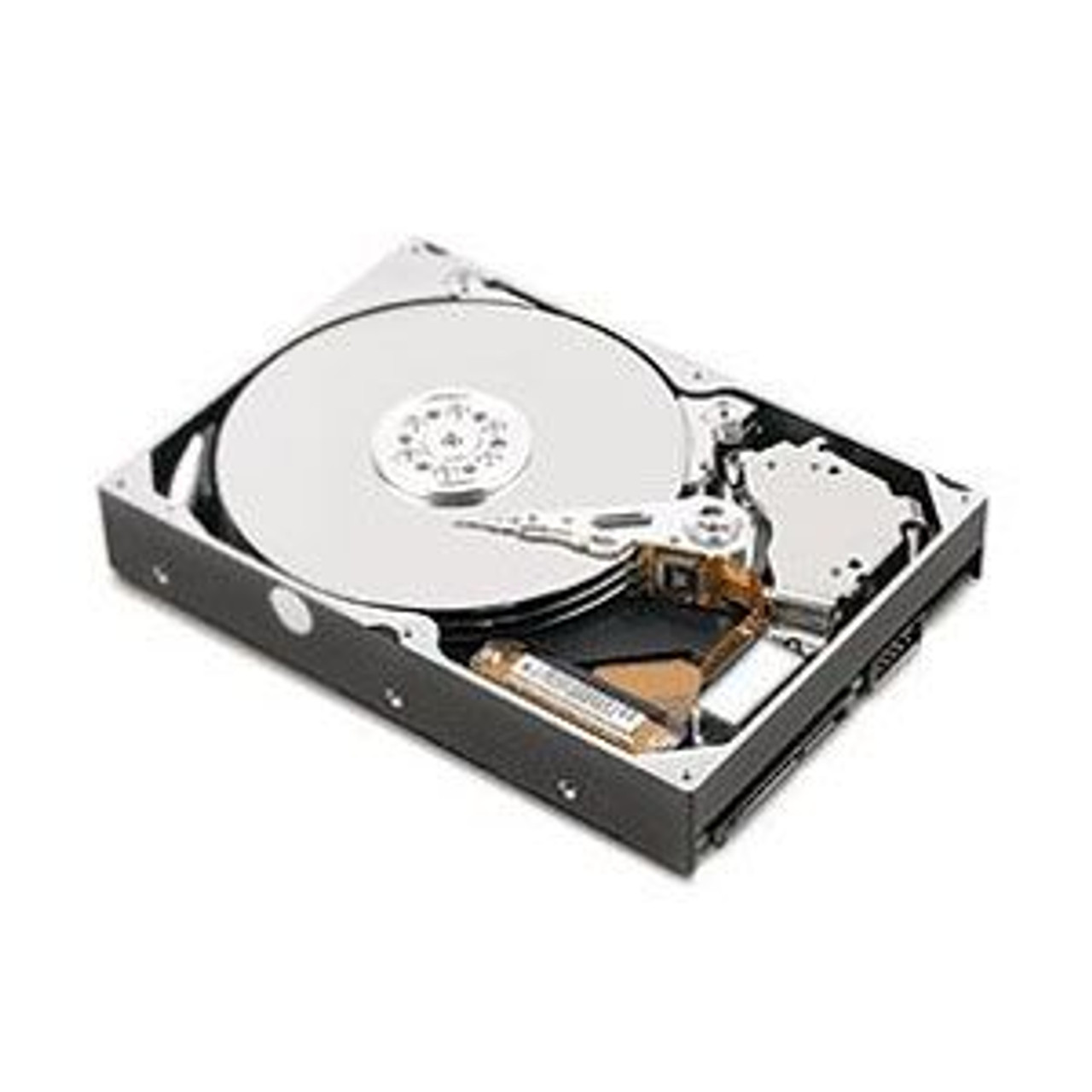 24P3665 IBM Ultra ATA//100 ATA-6 Internal Hard Drive 24P3665