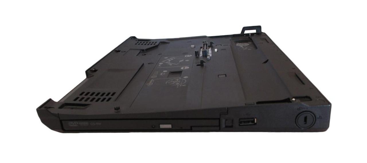 42X4963 - IBM Lenovo Ultra Base for ThinkPad X200