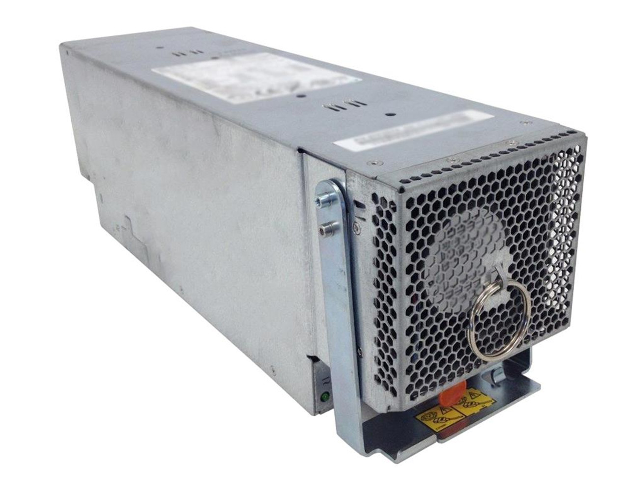 39J5368 - IBM 1600-Watts Server Power Supply