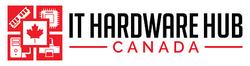IT Hardware Hub Canada