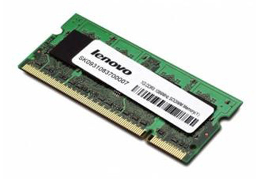 0B47381 - Lenovo 8GB PC3-12800 DDR3L-1600MHz SoDimm Memory - 8 GB (1 X 8 GB) - DDR3 SDRAM - 1600 MHz DDR3-1600/PC3-12800 - NON-PARITY - UNBU