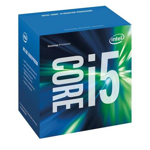 BX80662I56402P