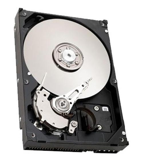 9A8004-121 - Seagate Barracuda 4.29GB 7200RPM Fast Wide SCSI 1MB Cache 3.5-inch Internal Hard Disk Drive