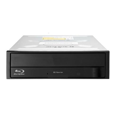 N1M43AA - HP 9.5mm Desktop G2 Slim SATA BDXL BR Wr