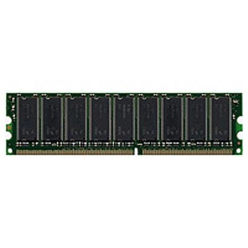 ASA5540-2GB-MEM - Cisco 2GB Memory for Cisco ASA 5540