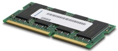 03X6562 - IBM ThinkPad 8GB PC3-12800 DDR3-1600 SoDimm