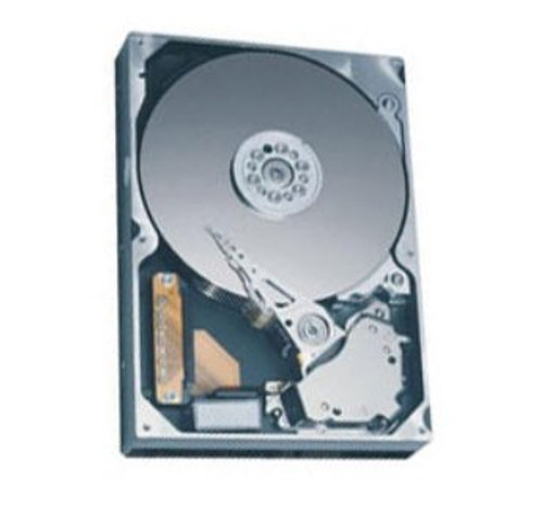 6Y200L0 - Seagate DiamondMax 6Y200L0 200 GB 3.5 Internal Hard Drive - 1 Pack - IDE Ultra ATA/133 (ATA-7) - 7200 rpm - 2 MB Buffer
