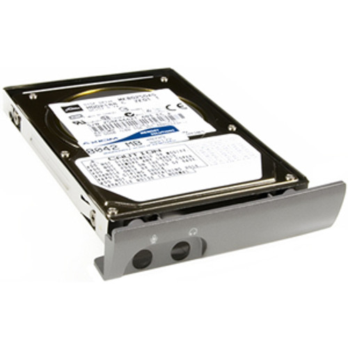 13N6707-AX - Axiom 60 GB Plug-in Module Hard Drive - IDE - 5400 rpm