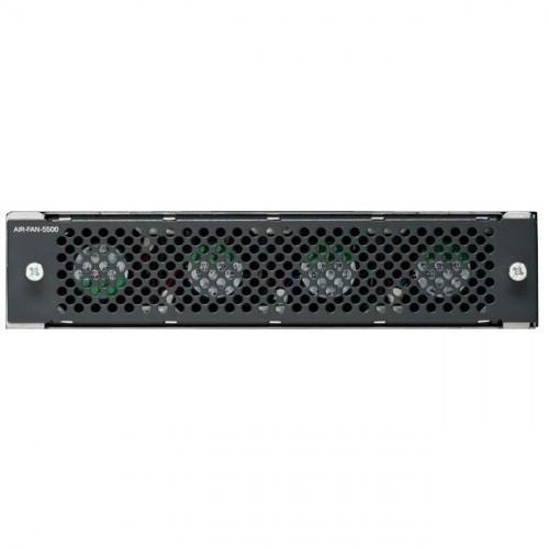 Cisco 5500 Series Wireless Controller Fan Tray