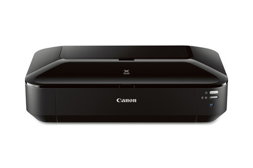 Canon PIXMA iX 6820 Color 9600 x 2400DPI Wi-Fi inkjet printer