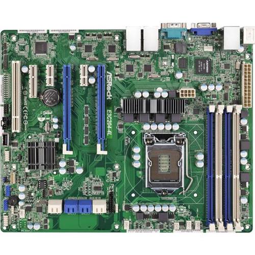 E3C204-4L