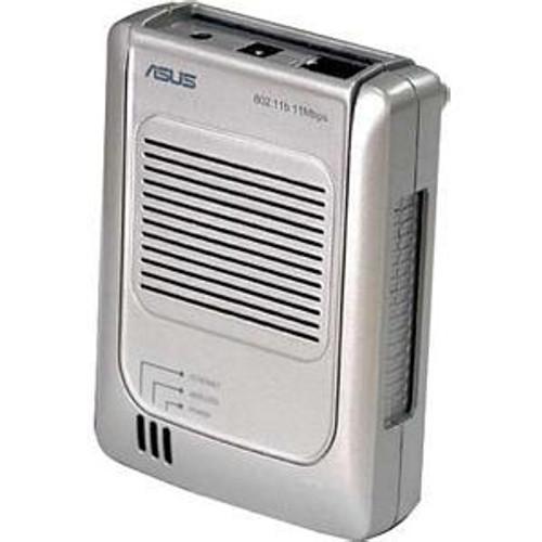 WL-330 - ASUS WL-330 Pocket Access Point 11Mbps