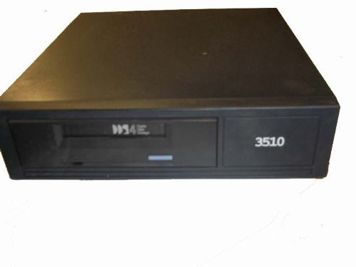 03K8762 - IBM DDS-4 Tape Drive - 20GB (Native)/40GB (Compressed) - SCSIExternal