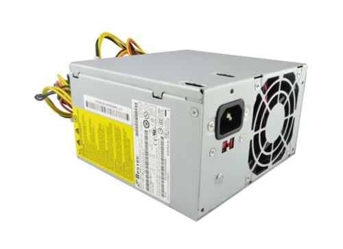 1FT174-001 - Seagate Enterprise Capacity V.4 2TB 7200RPM SATA 6.0Gb/s 128MB Cache 4KN 3.5-inch Hard Drive