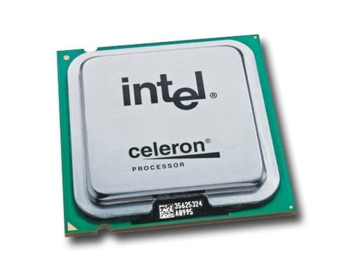 1019Y - Intel Celeron Dual Core 1.00GHz 5.00GT/s DMI 2MB L3 Cache Socket FCBGA1023 Mobile Processor
