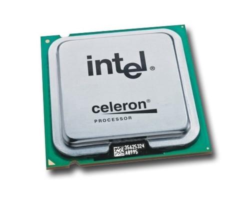 1019Y - Intel Celeron Dual Core 1.00GHz 5.00GT/s DMI 2MB L3 Cache Socket FCBGA1023 Mobile Processor