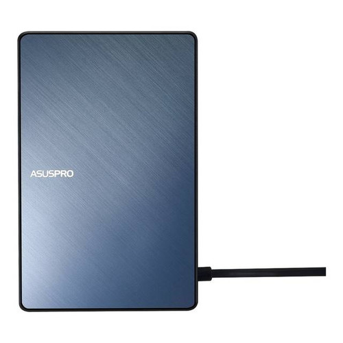 ASUS 90NX0121-P00410 SimPro Dock (Black)