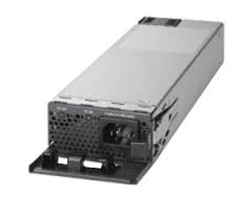 Cisco - power supply - 250 Watt