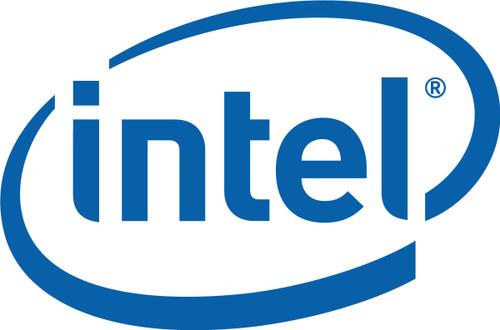 Intel AXXRMFBU4 rack accessory