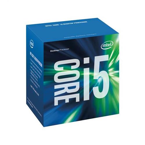 BX80677I57600T
