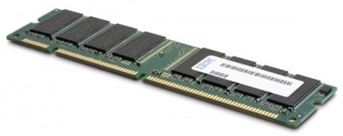 00D4965 - IBM 16GB (1X16GB) 240-Pin HCDIMM - PC3-10600 CL9 ECC DDR3 1333MHz Memory Module for I