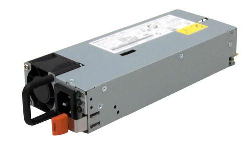 00AL742 - IBM 750-Watts HIGH EFFICIENCY PLATINUM AC Power Supply for System x3300 X3550 X3650 X3650 M4