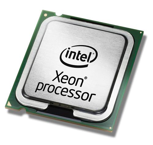 003KYX - Dell 3.33GHz 6.40GT/s QPI 8MB L3 Cache Intel Xeon W5590 Quad Core Processor