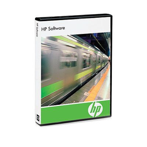 T5530A - HP B-series SAN Backbone Director Integrated Routing RTU
