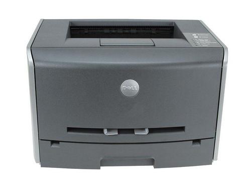 00N4380 - Dell 1700 (1200 x 1200) dpi 25 ppm Laser Printer (Refurbished)
