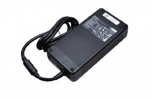 Y90RR - Dell 330-Watts AC Adapter