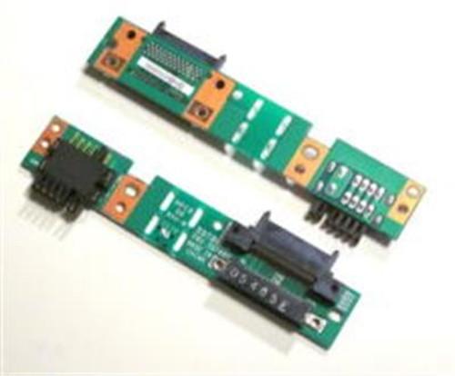 49Y9480 - IBM Power Interposer Card for x3690 X5