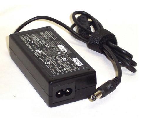 XM3C3 - Dell 330-Watt 100-120VAC AC Adapter