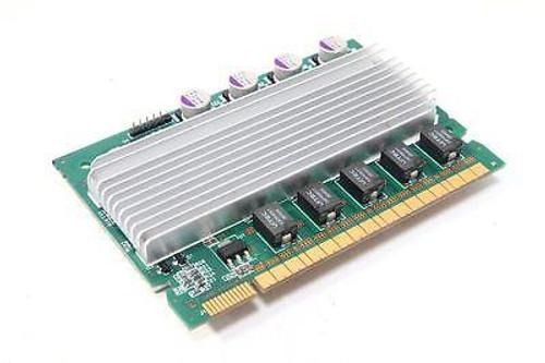 43X3307 - IBM VOLTAGE REGULATOR Module for System x3400 M3 X3500 M3