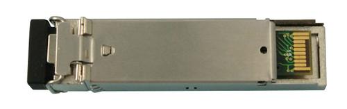 00W1242 - IBM 8GB FC SW SFP (2) TransceiverS (PAIR)