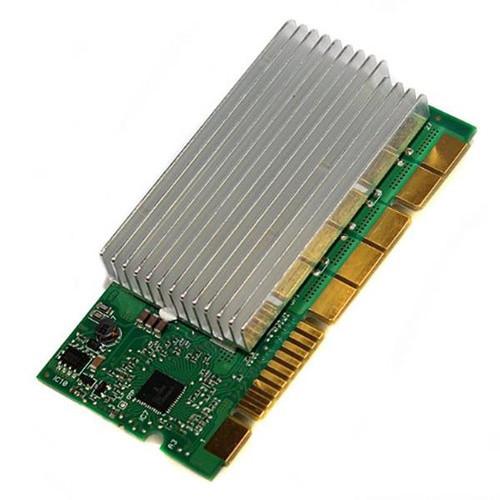 39Y7395 - IBM VOLTAGE REGULATOR Module for System x3400 M3 X3500 M3
