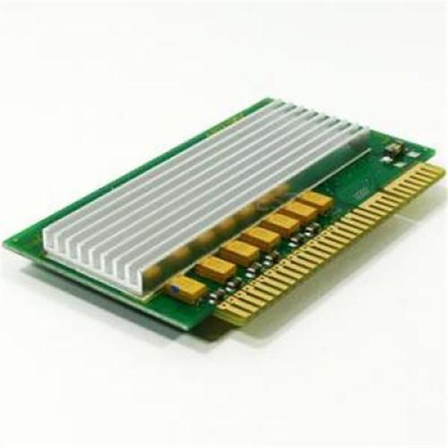 43X3306 - IBM VOLTAGE REGULATOR Module for System x3400 M3 X3500 M3