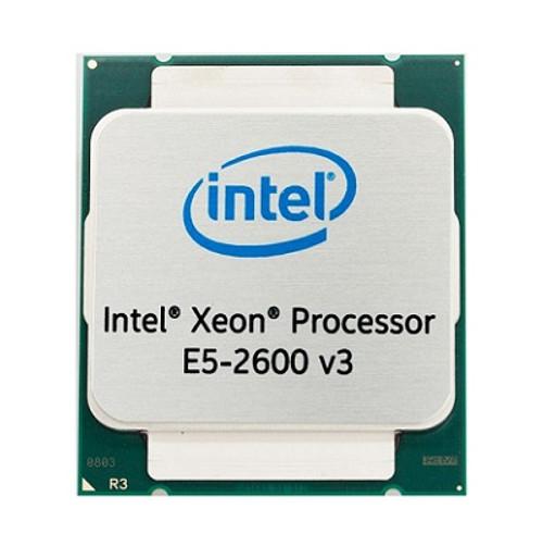 00AE693 - IBM 1.60GHz 6.40GT/s QPI 15MB L3 Cache Socket FCLGA2011-3 Intel Xeon E5-2603 v3 6 Core Processor