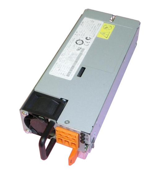 00AL743 - IBM 900-Watts Power Supply for System x3650