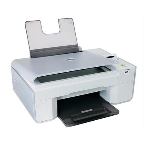 0G2VPR - Dell V313w All-In-One Wireless Inkjet Printer (Refurbished)