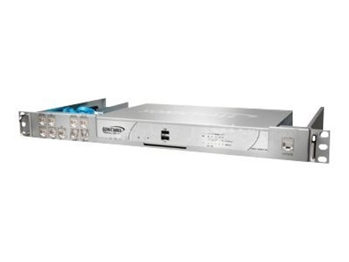 DELL SonicWALL TZ600 Mounting bar