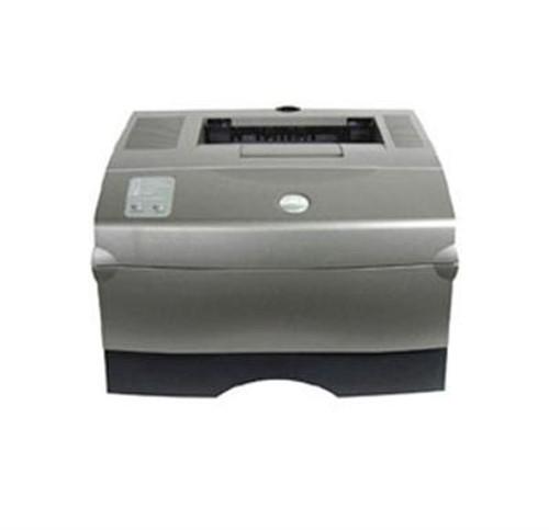 07Y572 - Dell S2500 32MB USB Laser Printer (Refurbished)