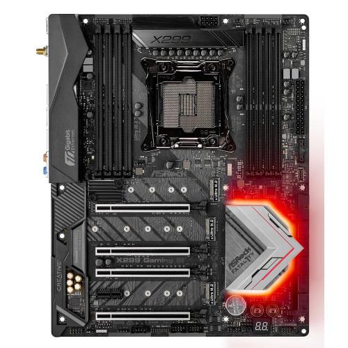 X299 GAMING K6