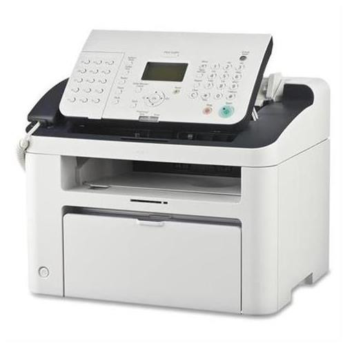 0GH310 - Dell Photo 966 All-in-One Print Scan Copy Fax (Refurbished)